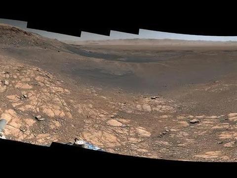 """""""毅力号""""火星车已经成功登火,和此前的探火任务相比有何特点?"""