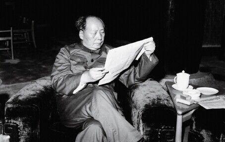 二战转折点是斯大林格勒,还是库尔斯克?毛主席的评价一针见血