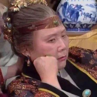 """贾母一生富贵,为何却说贾家只是""""中等人家""""?"""