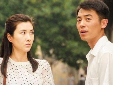 正阳门下:边潇潇的苏萌为何成了观众眼中讨厌的女主角?