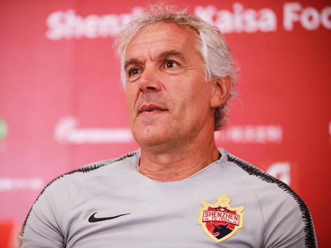 多纳多尼:托莫里是一名非常出色的球员 弗拉霍维奇是米兰的目标