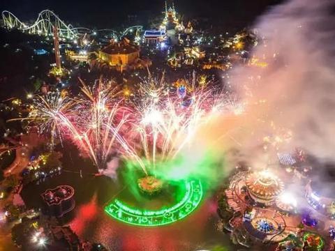 2021太湖湾音乐节演出时间、地点、阵容嘉宾信息
