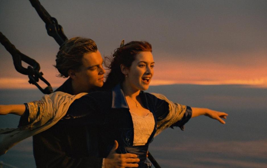 泰坦尼克号沉没,唯一幸存的日本人,他是如何逃离死神的魔掌的?
