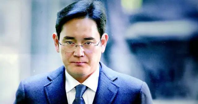 全球视野丨李在镕审判结果已出?三星或将被半导体行业孤立