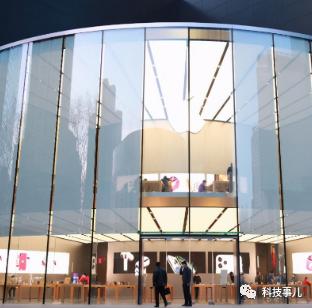 """苹果大降价亮剑,双卡双待+128GB,网友:三年后依旧""""香"""""""