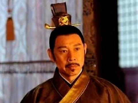 李世民弑兄屠侄,将李元吉老婆纳为妃,为何不收李建成老婆?