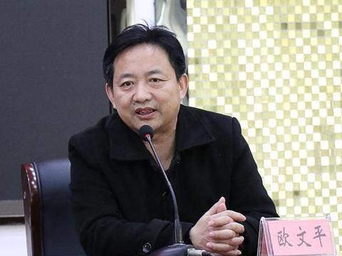 每人6000元,湖南工商职业学院中职部3名学生荣获国家奖学金
