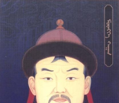 周武帝不仅灭佛也灭道,蒙哥时佛道两派的辩论也让道教大伤元气