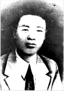 董毓华:领导冀东大暴动 沉重打击日本侵略者