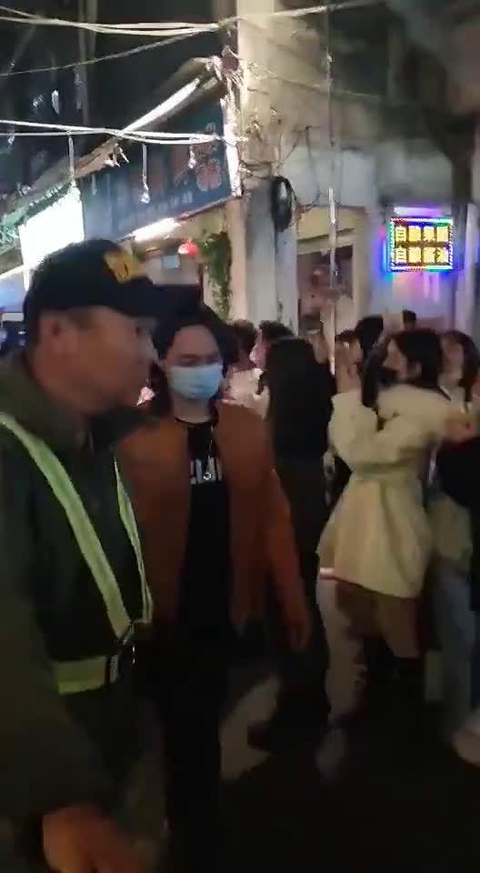 """""""雪花飘飘,北风萧萧""""送给被打手机的人~"""