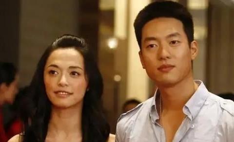 姜伟筹拍《潜伏》时,邀请凌潇肃出演,是为了给姚晨一个面子