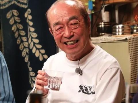 日本喜剧王逝世1年,十亿遗产无人领取?疑因继承人交不起高额税