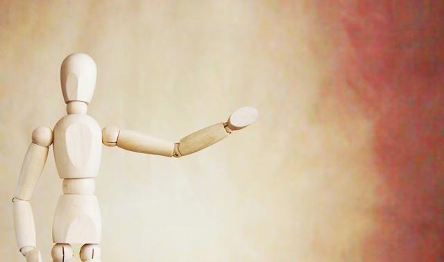 不要在别人的游戏里,消耗自己的人生!(值得一看)-小柚妹站