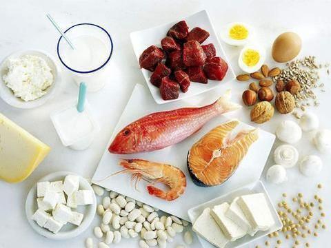 想要养好胃黏膜,生活中要注意哪些事项,才有利于胃黏膜修复