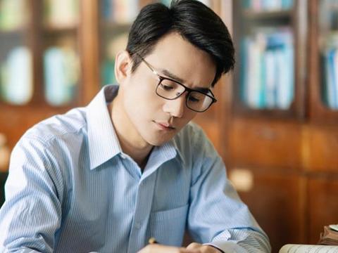《大江大河2》:程开颜和梁思申,谁才是宋运辉爱的人?
