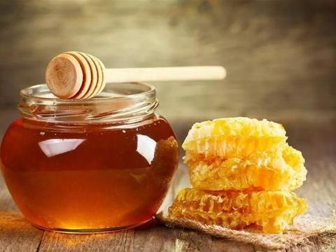 【蜂蜜柚子酱】的做法,只需五步,让你在春天享受到更深的甜蜜