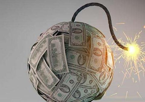 史诗般 对冲基金股灾式爆仓会引发全球金融危机吗