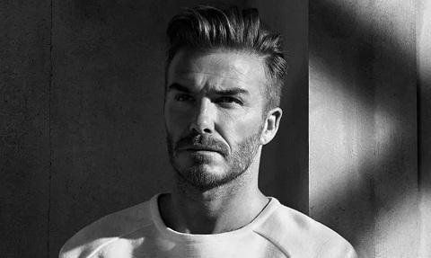 男士发型大全,提升颜值的最低成本整容