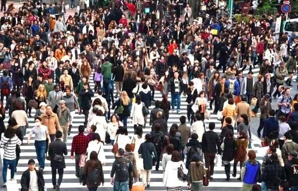 """太原人口流入_太原""""开挂""""辖区,年流入人口超20万,房屋均价""""蹿升""""到14000"""