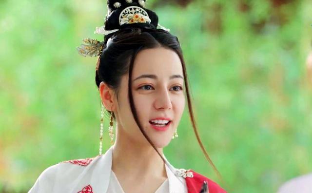 """长歌行:李世民比李建成更像李长歌的""""父亲""""?她能逃走有猫腻"""