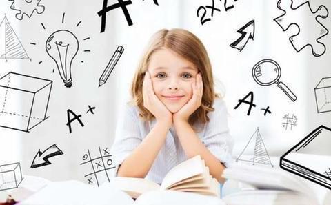 """孩子拥有""""批判性思维"""",比学习成绩好还重要,家长要多注重培养"""