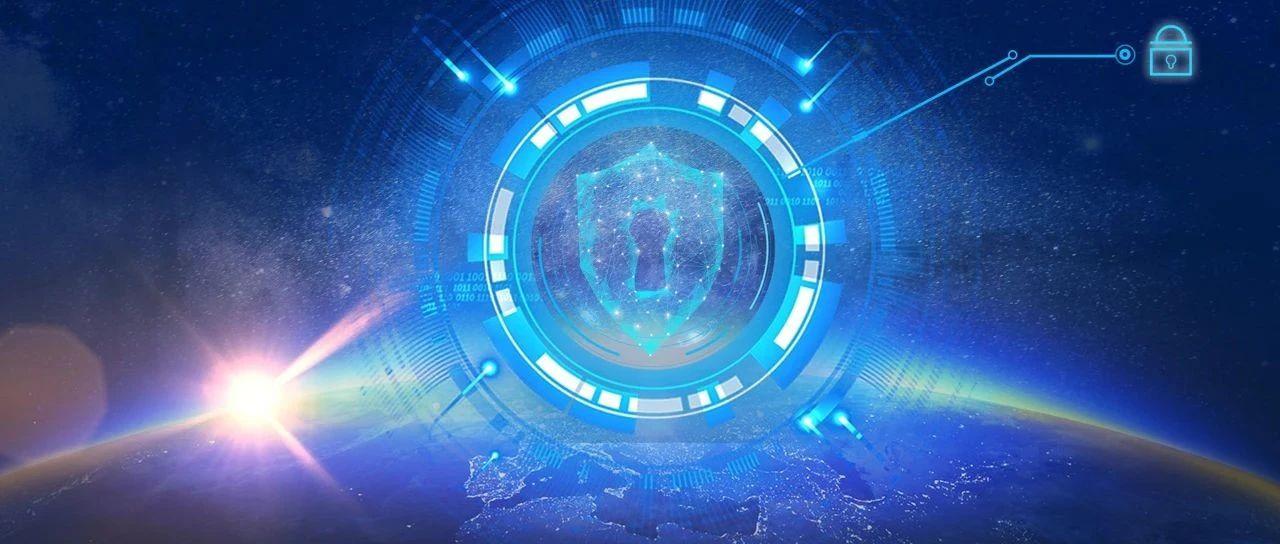 通过身份程序满足数据隐私法规合规性的3个步骤