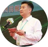 智慧百业  惠及三农  大埔隆重召开5G赋能乡村振兴大会