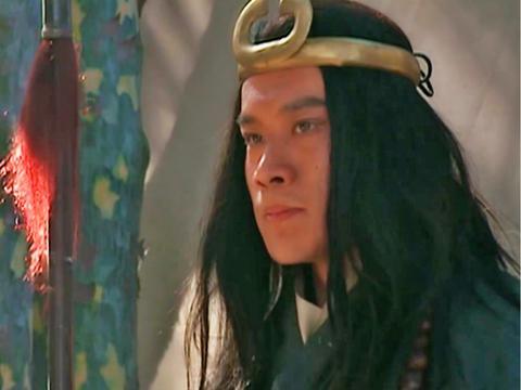 水浒传中的三个未解之谜,能找到四个答案:栾廷玉是被谁暗杀了?