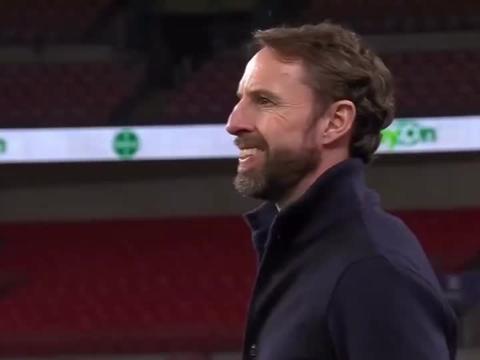 世界杯欧洲区预选赛:英格兰VS波兰,精彩绝伦!