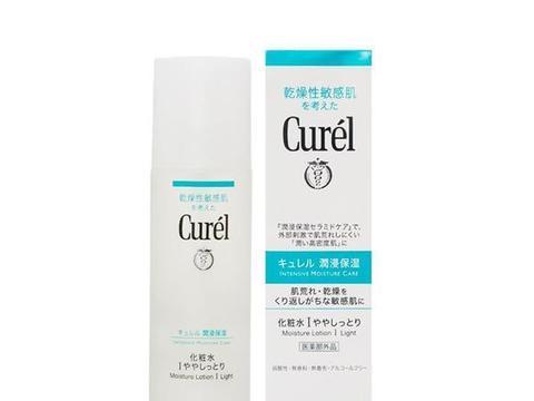 爽肤水推荐!有效改善皮肤的缺水和有效美白,让肤质呈现出清透感