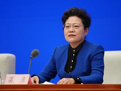 国家粮食局大力推动优质粮食工程 让中国好粮油为健康中国加油