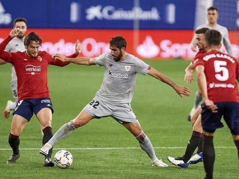 今日精选两场赛事分析:奥萨苏纳VS赫塔费与索肖VS巴黎FC