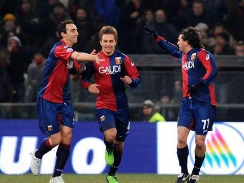 4.3周六足球比赛分析:热那亚,霍芬海姆,拜仁,芬洛,比赛预测