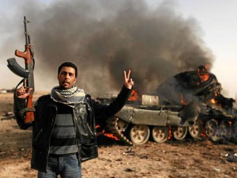 土耳其军援不停,人员不撤还要永久驻扎