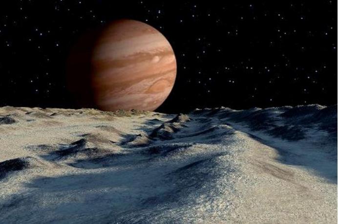 木卫二上的黑暗海洋再起动静,这意味着什么?