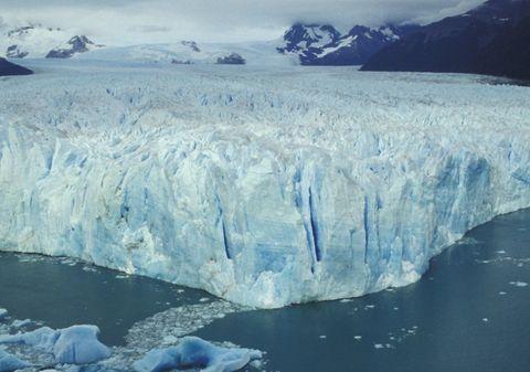 热门Steam沙盒游戏排行,《方舟生存进化》展示冰河期生物的样子