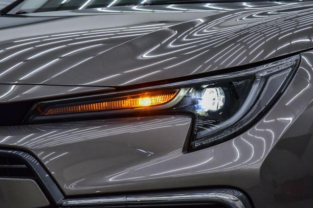 速腾这次压力大了,丰田新车7月上市,轴距超2米75,或搭2.0L引擎
