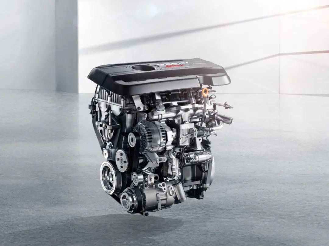 全新SUV—帝豪S开启预售,预售价8.67万元起