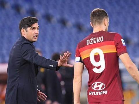合同将在本赛季到期,吉鲁不太可能续约切尔西,转投意甲AS罗马