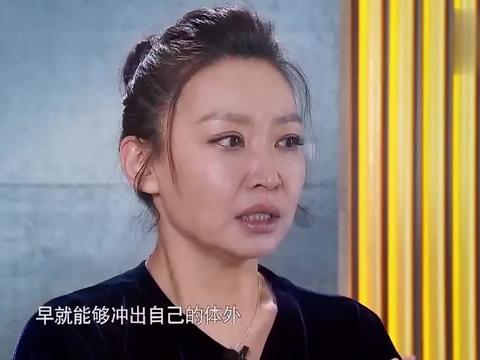 演员:刘天池直言凌潇肃戏加的多,周一围帮忙塑造角色频频让步!