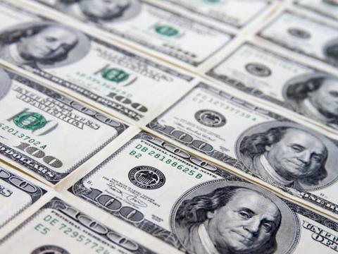 财富集中超级富人,家族办公室恐成下一场金融危机祸首
