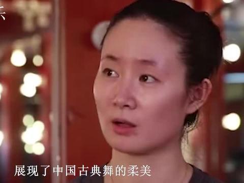 """国家一级演员""""王小蒙""""离开赵本山10年后,仅33岁就享誉世界"""