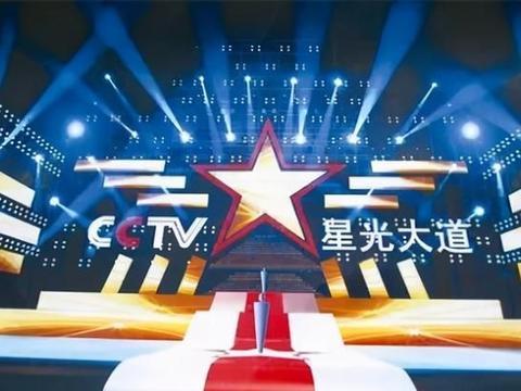 盲人歌手杨光:从星光大道冠军,到被骂滚出圈子,他经历了什么?