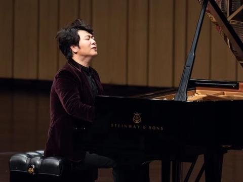 郎朗2021巴赫《哥德堡变奏曲》独奏音乐会中国巡演拉开帷幕