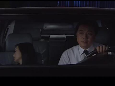 前妻回家:李想在彩梦家门口睡了一晚上也没等到人