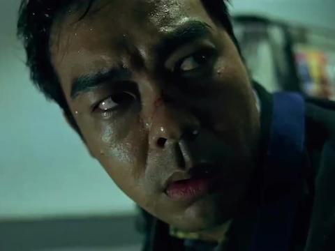 郑秀文吃了安眠药困得不行,刘青玉还要缠着她吹牛,结果尴尬了