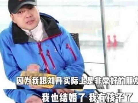 """2000年,最美""""香妃""""刘丹车祸离世,一代美人,香消玉殒"""