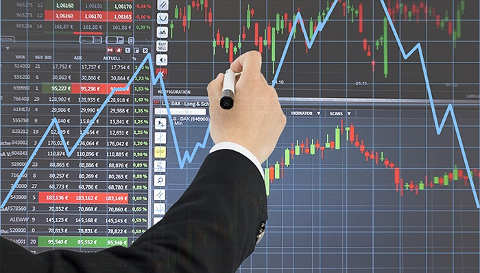 李迅雷:二季度利率债走势如何,A股市场是否已经见底?