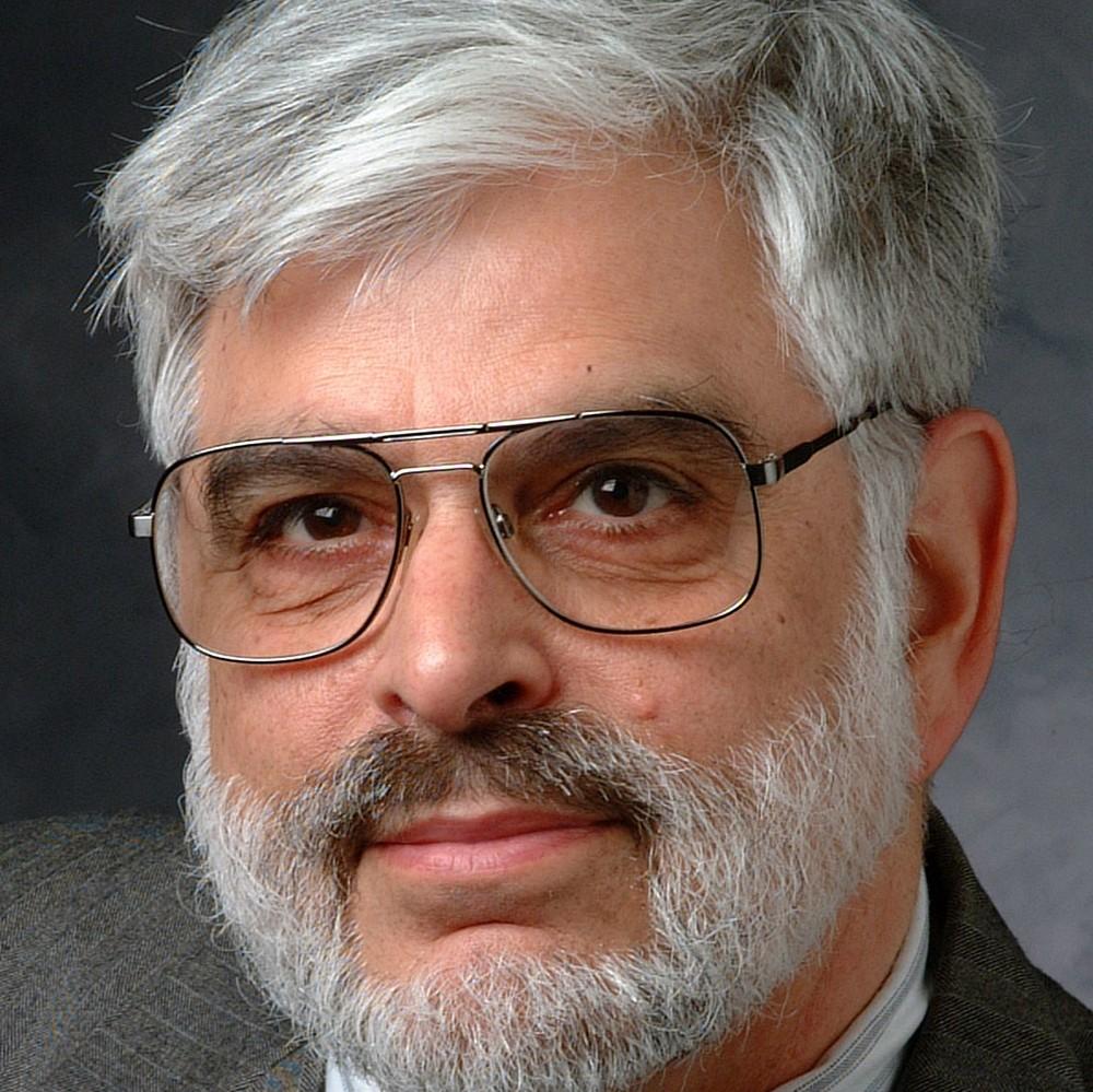 图灵奖得主Jeffrey Ullman :我是如何入坑计算机科学的?