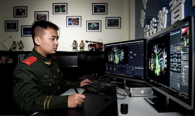 """2021年""""军考""""即将开始,如果大学生士兵考不上军校该怎么办?"""